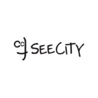 seecity
